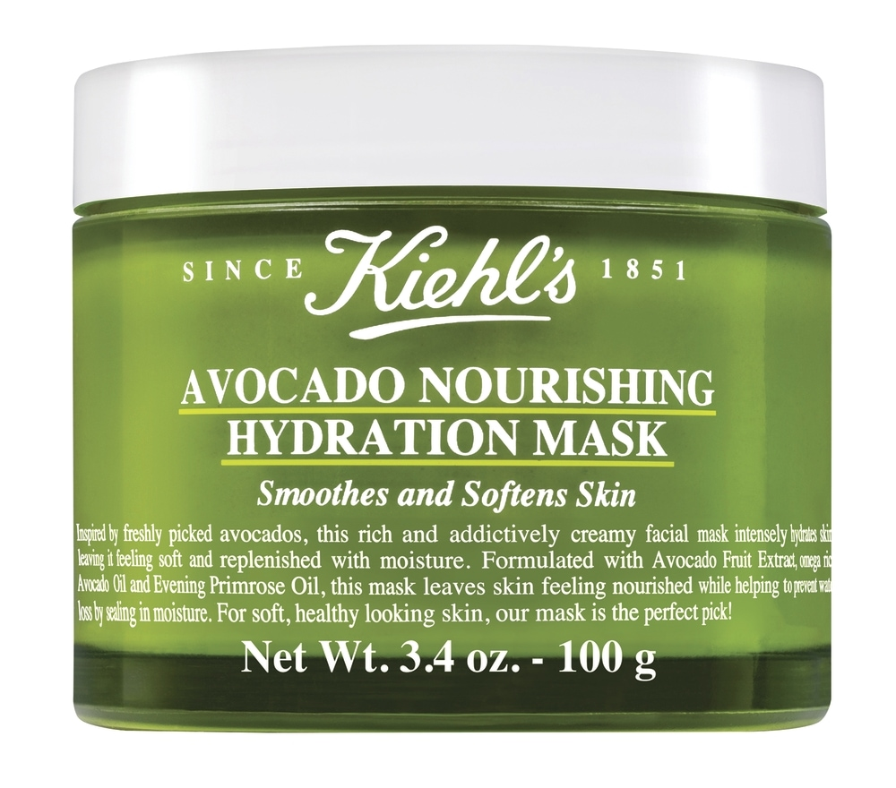 Avocado_Nourishing_Hydration_Mask_100g_3605971937811_2400x2400_PV1.jpg