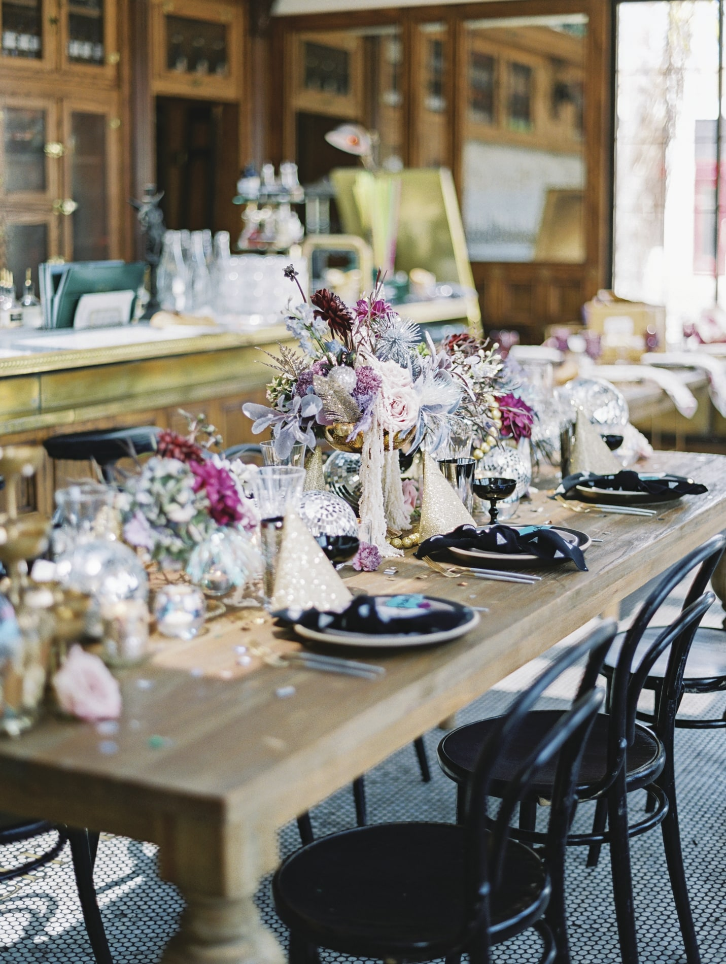 Hostess_Haven_Tablescapes_29.jpg