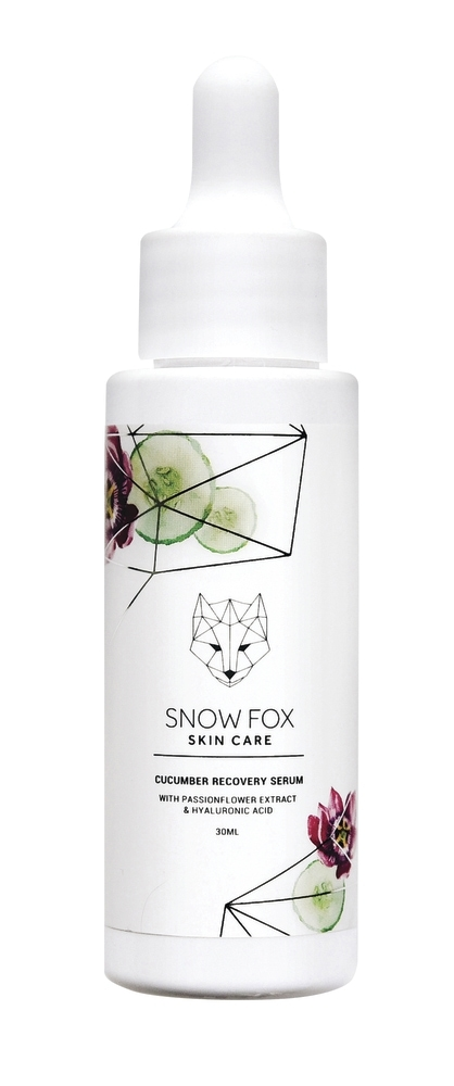 Snow_Fox_Cucumber_Recovery_Serum.jpg